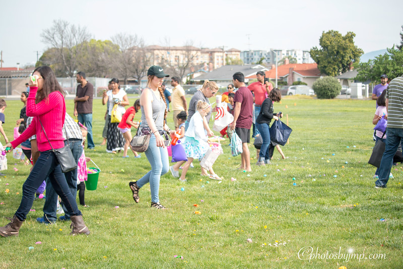 Community Easter Egg Hunt Montague Park Santa Clara_20180331_0156.jpg