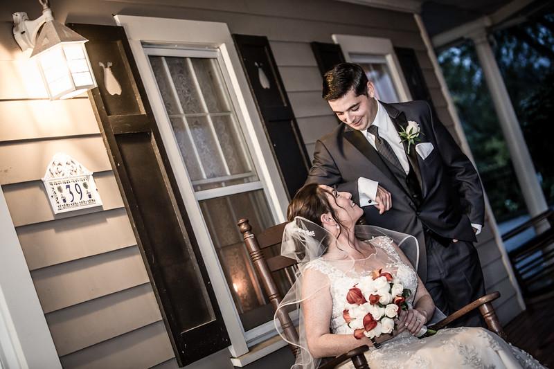 MRN_0861_Loriann_chris_new_York_wedding _photography_readytogo.nyc-.jpg.jpg