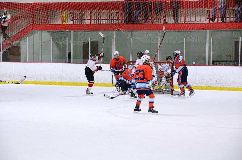 130113 Flames Hockey-222.JPG