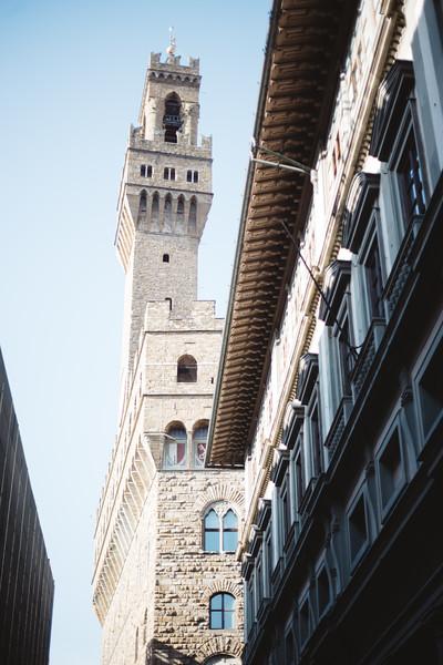 FlorenceDay1-1359.jpg