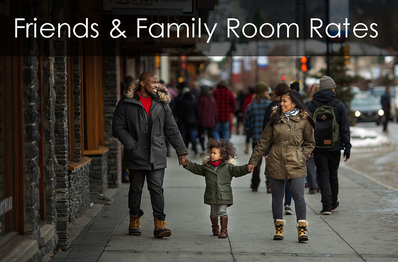 Button Image - Friends & Family Room Rates.jpg
