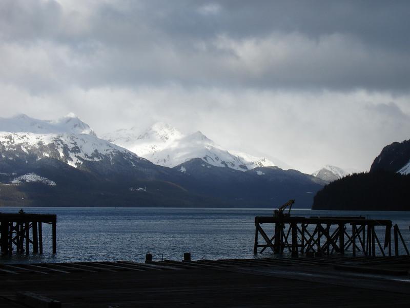 Alaska 2008 131.jpg