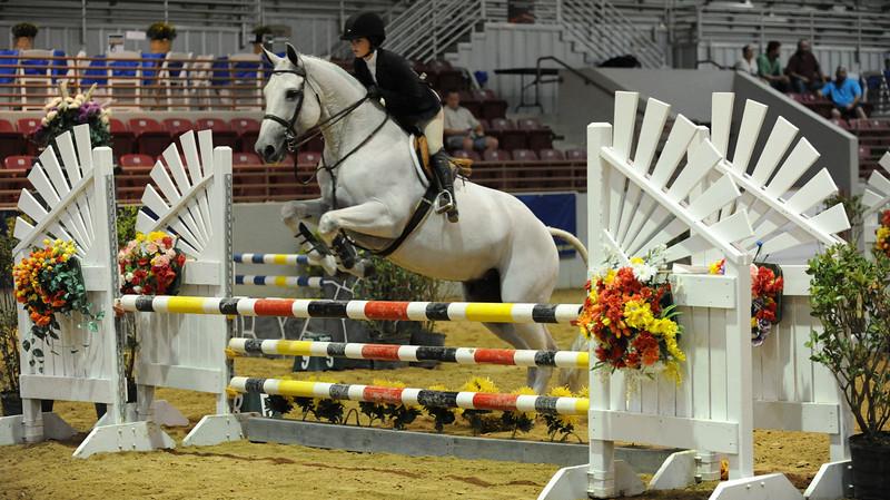 Horse show (77).jpg