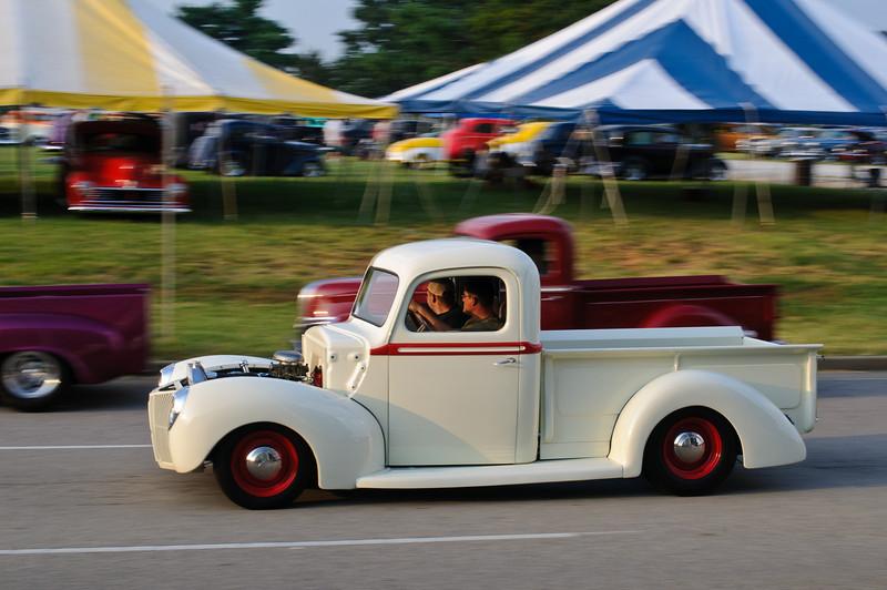 2011 Kentucky NSRA-1754.jpg