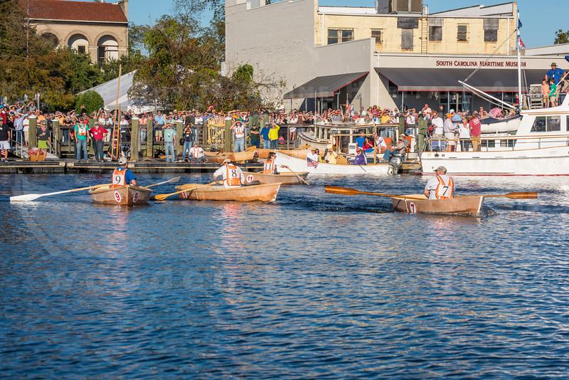 2015-GWBS-BoatRace-36.jpg