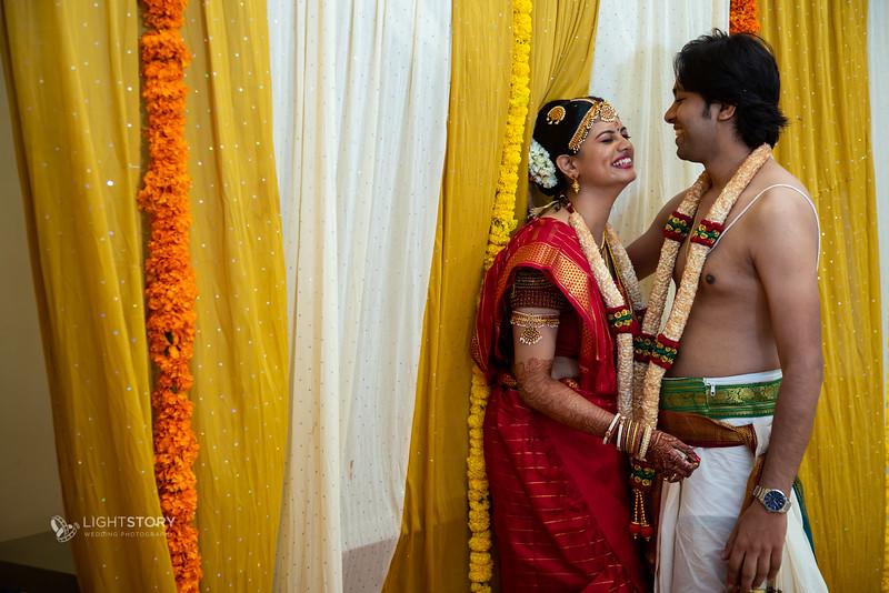 LightStory-Lavanya+Vivek-1535.jpg