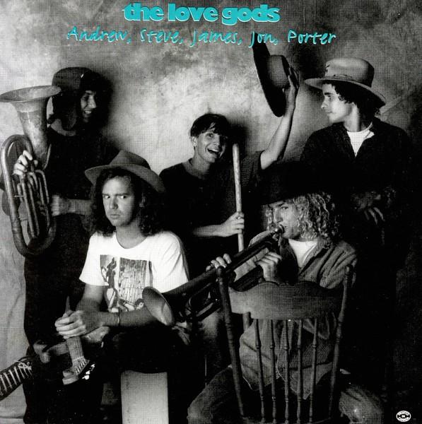 The Love Gods CD035 Copy (1).jpg