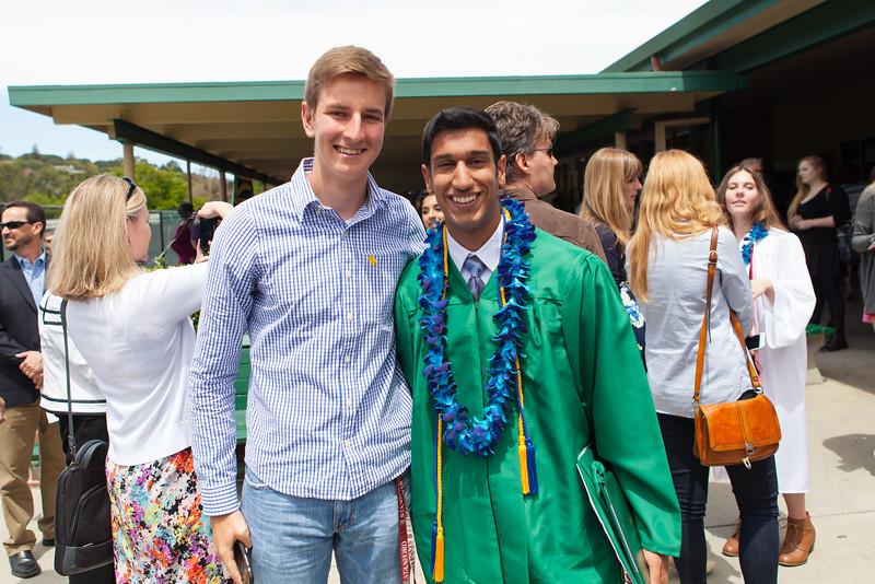 Vishal_Graduation_038.jpg