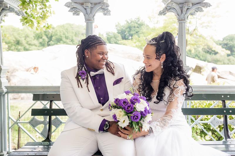 Central Park Wedding - Ronica & Hannah-104.jpg