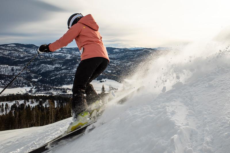 2020-0106 Bridger Bowl Ski Trip - GMD1083.jpg