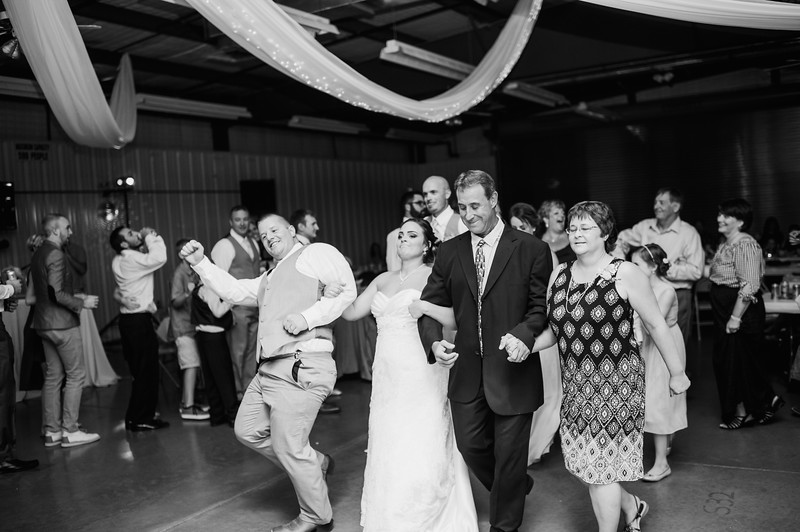 Wheeles Wedding  8.5.2017 02677.jpg