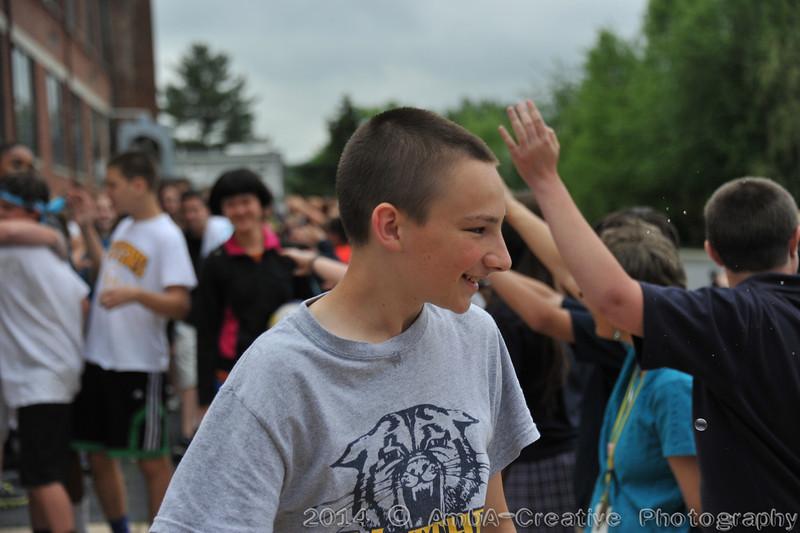 2014-05-29_ASCS2014_LastDay@SchoolWilmingtonDE_27.jpg