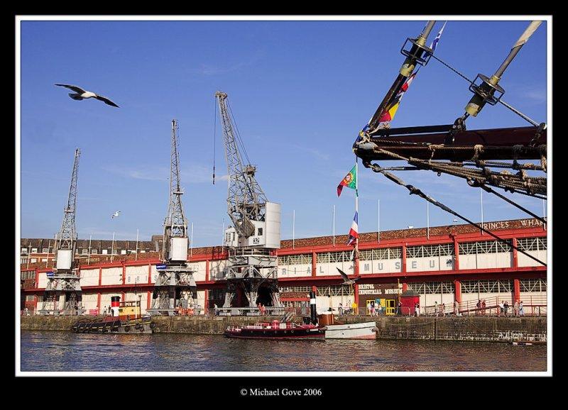 Bristol Harbour Festival (64251473).jpg
