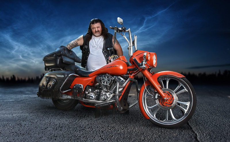 biker-lr2.jpg