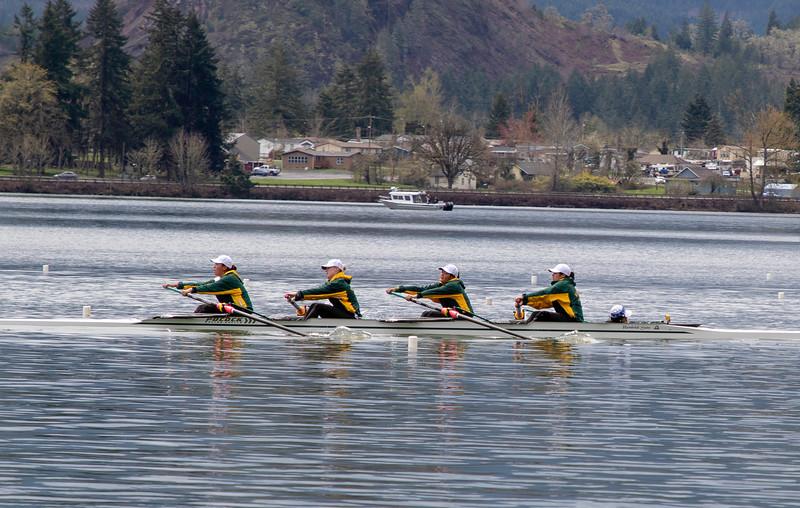 Rowing-349.jpg