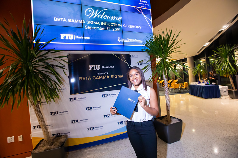 FIU Beta Gamma Sigma Ceremony 2019-147.jpg
