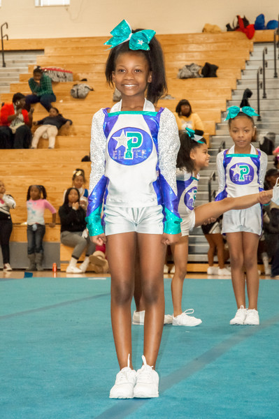 2014 Cheer Competition-82-Edit.jpg