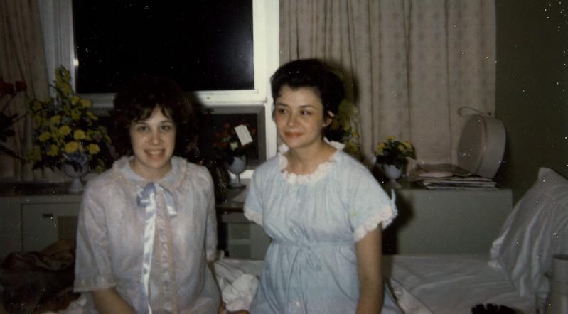 1966 007 Eileen and Barb.jpg