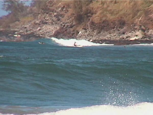 surfer at honolua.jpg
