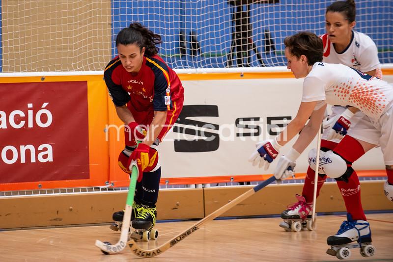 19-07-08-Spain-France3.jpg