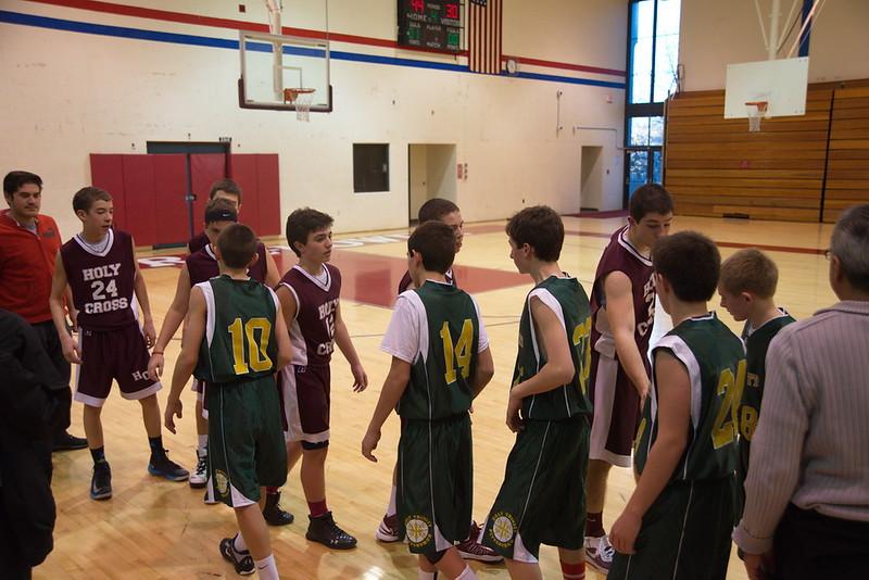 2013-01-18_GOYA_Basketball_Tourney_Akron_178.jpg