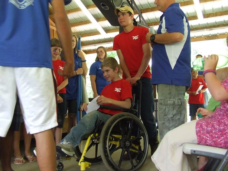 Camp Hosanna 2012  Week 1 and 2 217.JPG