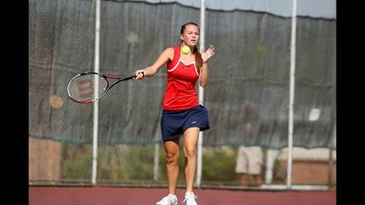 XC FH Tennis throwbacks