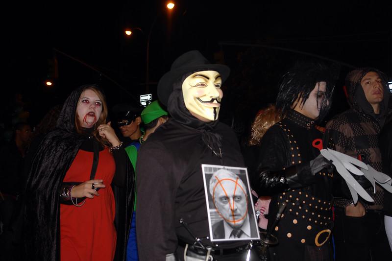 Halloween Parade 075.jpg