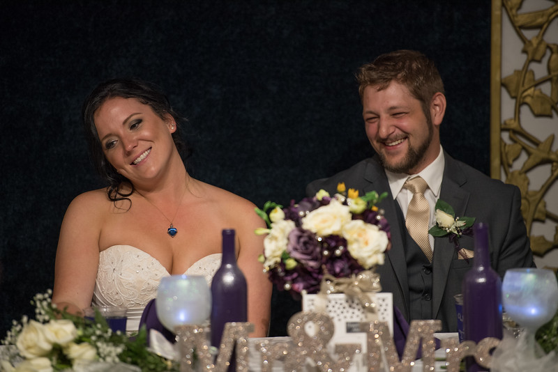 The Reception - Ryan and Ashleigh (88 of 184).jpg