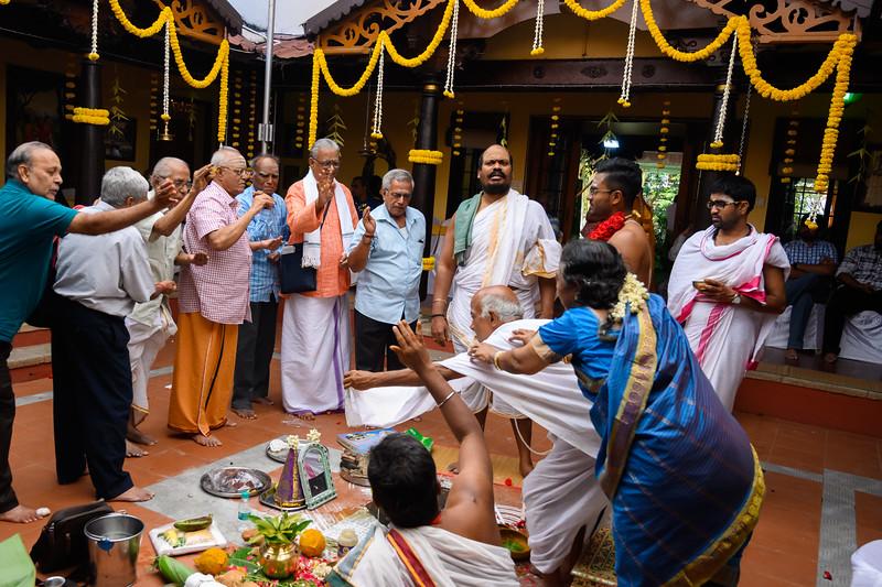 2019-12-Ganesh+Supriya-4619.jpg