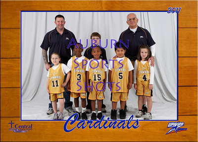 Central Upward 2011 2012 Pictures