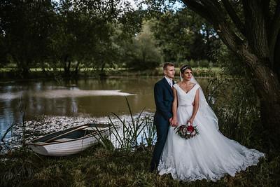 Rebecca-wedding