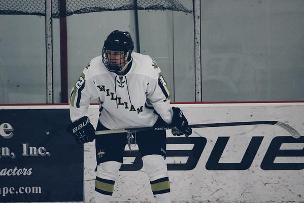 2015 Boys Ice Hockey