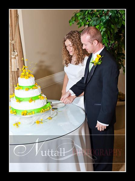 Ricks Wedding 240.jpg