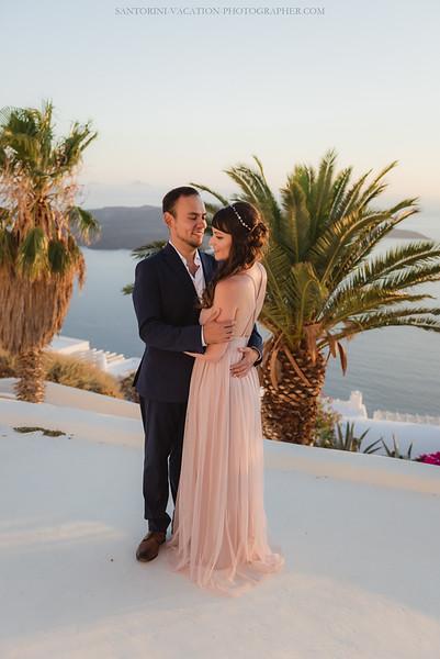 Santorini-photography-photo-shoot-love-story-AnnaSulte--6.jpg