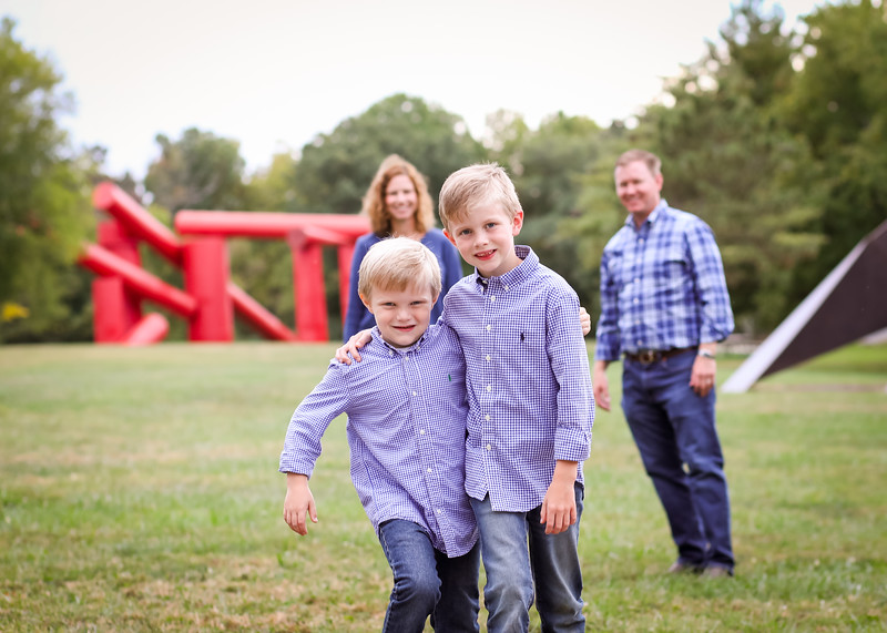 boys, mom and dad (4 of 5).jpg