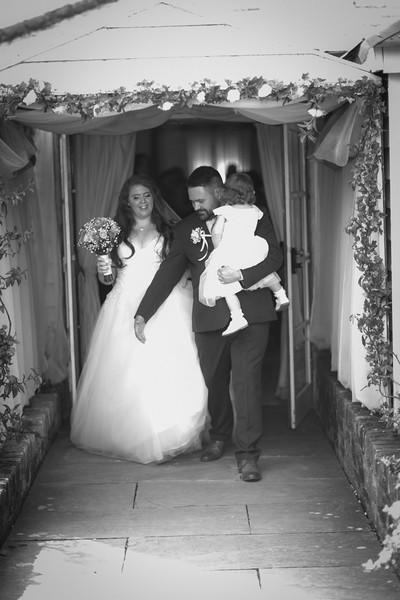 Wedding_Adam_Katie_Fisher_reid_rooms_bensavellphotography-0294.jpg
