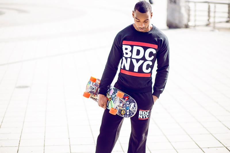 Shop BDC
