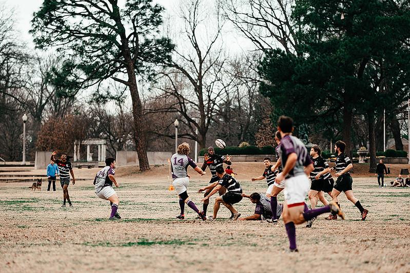 Rugby (ALL) 02.18.2017 - 224 - IG.jpg