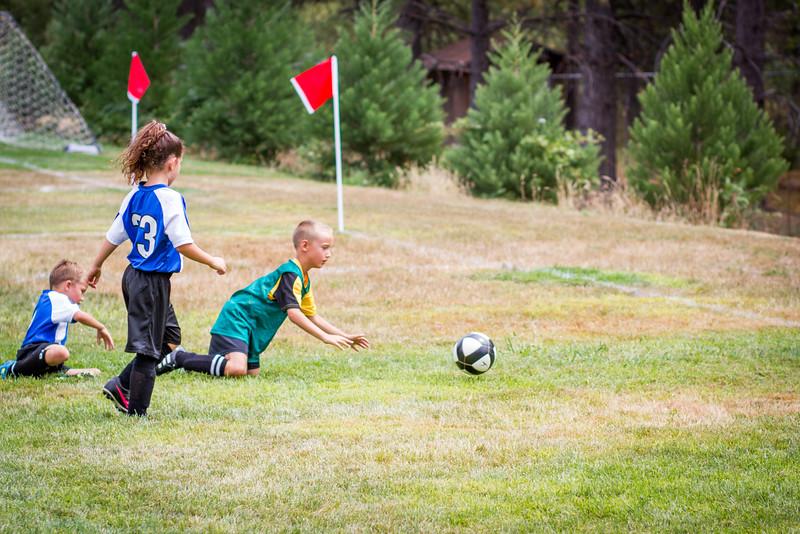 08-29 Soccer-108.jpg