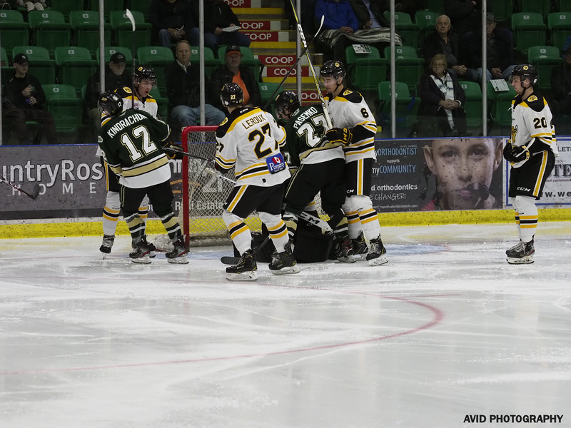 Okotoks Oilers Jan1.2020 vs Olds Grizzlies (132).jpg