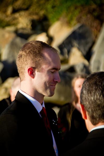 Tracy and Ian's Wedding-319.jpg