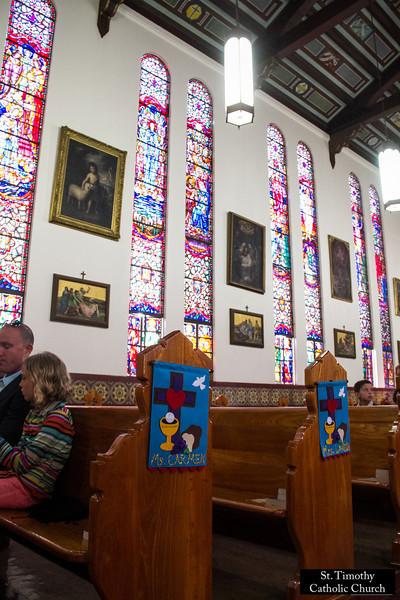 St. Timothy First Communion-800.jpg