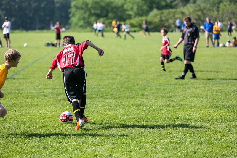 amherst_soccer_club_memorial_day_classic_2012-05-26-00910.jpg