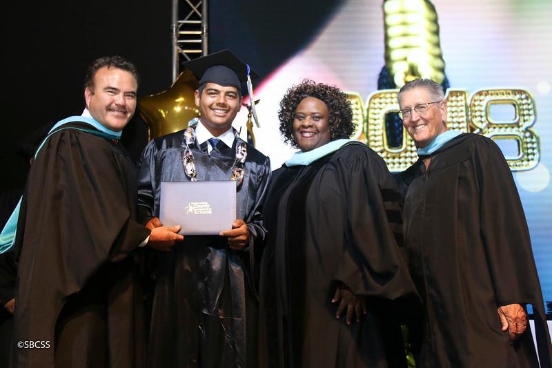 20180615_StudentServGrad-diplomas-37.jpg