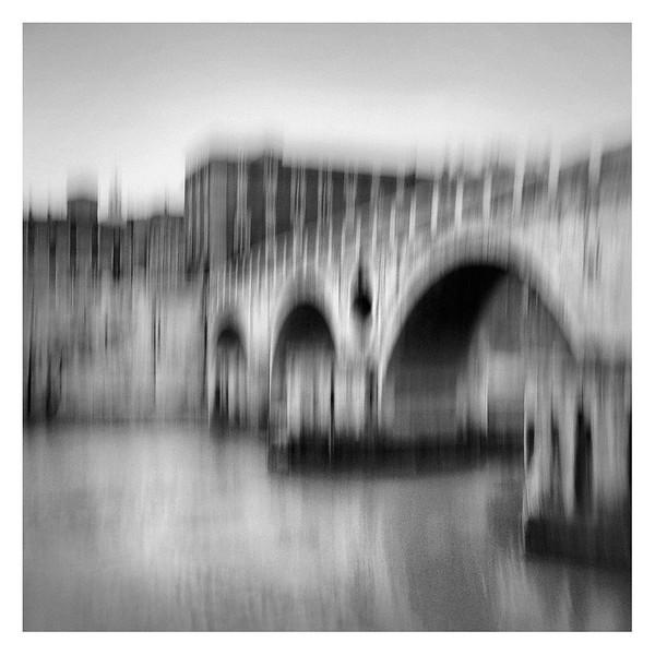 Rome2008_0026.jpg