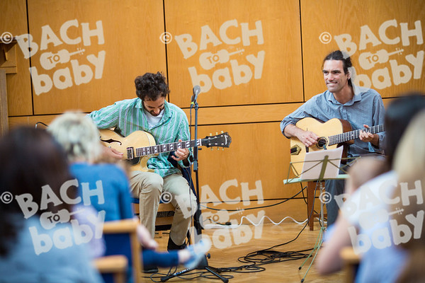 Bach to Baby 2017_Helen Cooper_Bromley_2017-06-27-4.jpg
