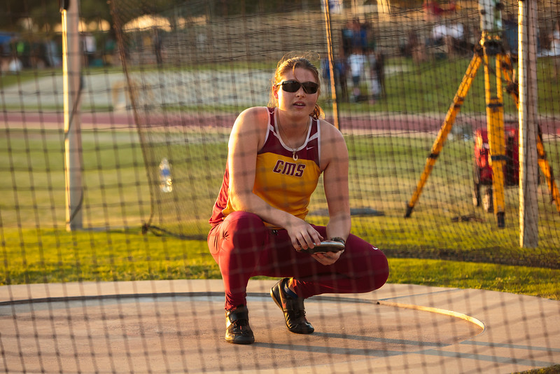 300_20160227-MR1E1288_CMS, Rossi Relays, Track and Field_3K.jpg