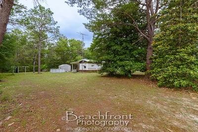 18 Cornflower - Defuniak Springs, FL