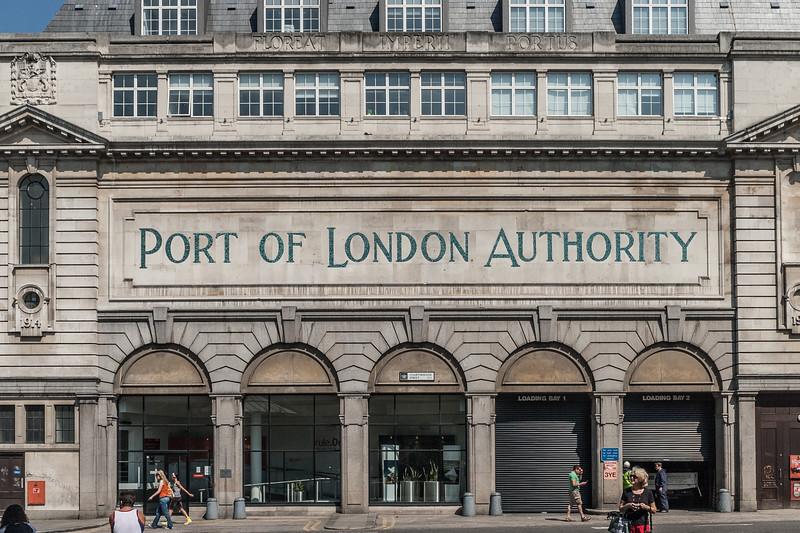 London_2006_006.jpg
